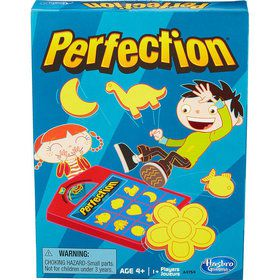 PERFECTION KIDS CLASSIC