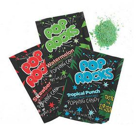 Pop Rocks Candy (12)