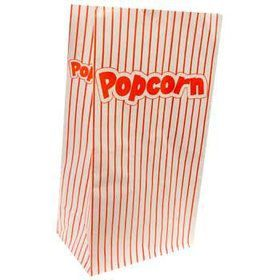 Popcorn Snack Bags (12-pack)