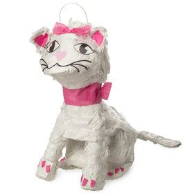 Pretty Kitty Pinata