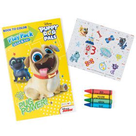 Puppy Dog Pals PlayPack (1)