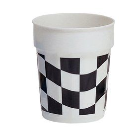 Racing Party Stadium Cups