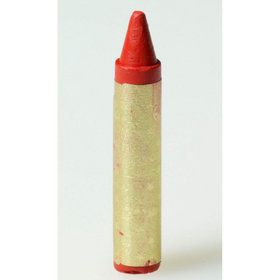 Red Makeup Stick