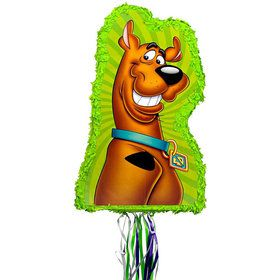 Scooby Doo Pinata (Each)