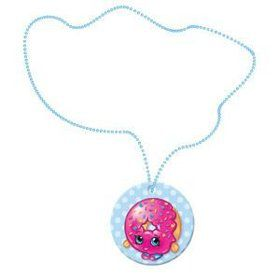 Shopkins Fashion Tags