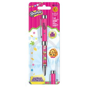 Shopkins Projector Pen (Each)