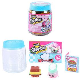 Shopkins Season 6 (2 Pack)