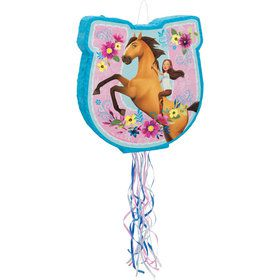 Spirit Riding Free Pinata (1)