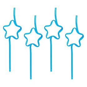 Star Straw (12-pack)
