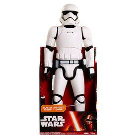 "Star Wars - 18"" Stormtrooper"