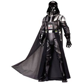 "Star Wars 20"" Darth Vader"