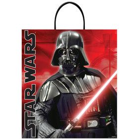 Star Wars Deluxe Loot Bag (1)