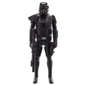"Star Wars Rogue One - 19"" Death Trooper"