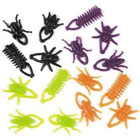 Sticky Bug Fling Bag of 36