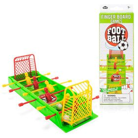 Table Soccer Game (Each)