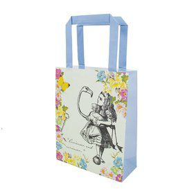 Talking Tables Truly Alice Paper Bag Treat
