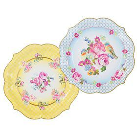 Talking Tables Truly Scrumptious Serving Platter