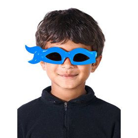 Teenage Mutant Ninja Turtles Leonardo Bandana Sunglasses