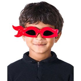 Teenage Mutant Ninja Turtles Raphael Bandana Sunglasses