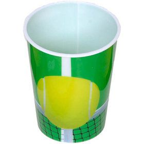 Tennis Party Souvenir Cup (1)