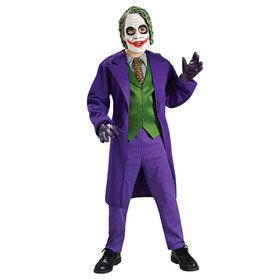 The Joker Deluxe Child