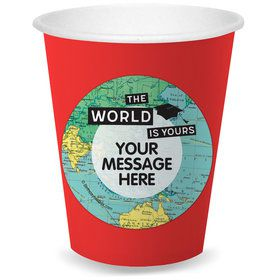 The World Awaits Personalized Cups (8)