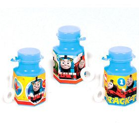 Thomas Bubbles (12-pack)