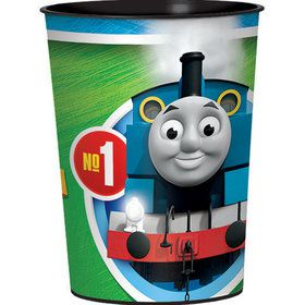 Thomas Party Cup (each)