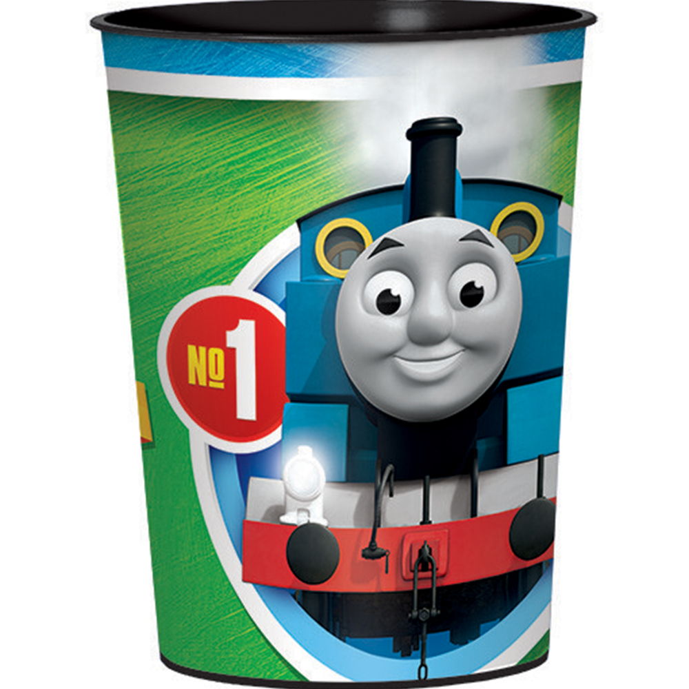 Thomas Party Cup (Each) BB421752