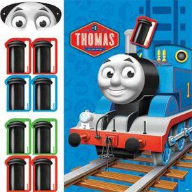 Thomas Party Game (each)
