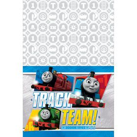 Thomas Table Cover (each)