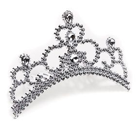 Tiara Haircomb (Each)
