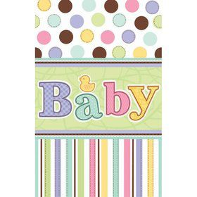 Tiny Bundle Table Cover (Each)