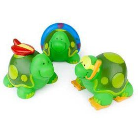 Turtle Squirt (12 Count)