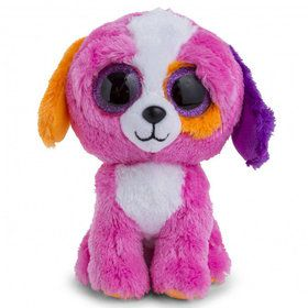 Ty Beanie Boo Precious Dog Plush (Medium)