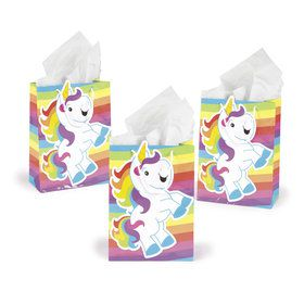 Unicorn Gift Bag (12)