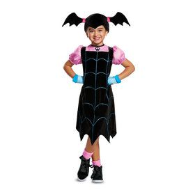Vampirina Classic Child Costume