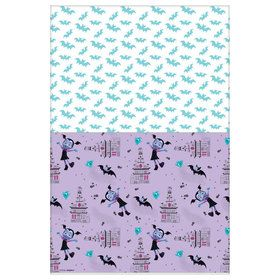 Vampirina Paper Table Cover (1)