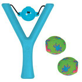Water Bomb Slingshot (Each)
