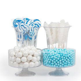 Winter Candy Buffet Kit (Each)