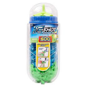 X-Shot Water Balloon Refills